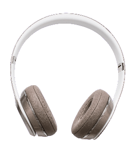headphone_with_mic_for_laptop